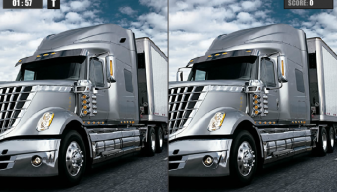 igra-trucks-differences